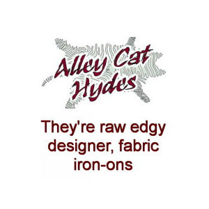 alley cat hydes